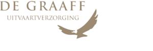 De Graaff Uitvaart Logo